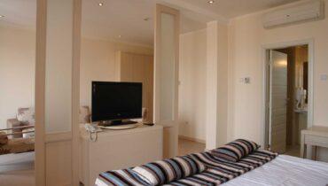 hotel-marica-nis-lux-apartman-01