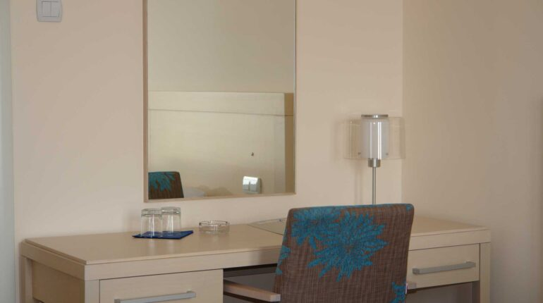 hotel-marica-nis-lux-apartman-02