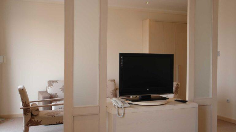 hotel-marica-nis-lux-apartman