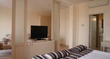 hotel-marica-nis-rooms-luxury-apartment-03