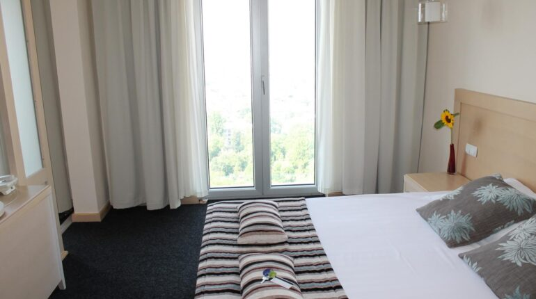 hotel-marica-nis-rrooms-family-room-2