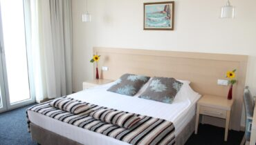 hotel-marica-nis-rrooms-family-room-3