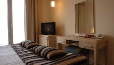 hotel-marica-nis-soba-za-osobe-sa-posebnim-potrebama