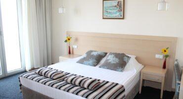 hotel-marica-nis-sobe-porodicna-soba-03