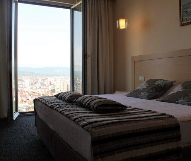 hotel-marica-nis-11