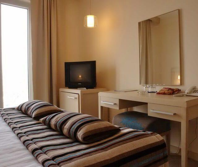 hotel-marica-nis-9