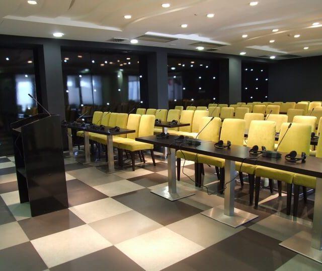 congress-center-nis-hotel-marica-1