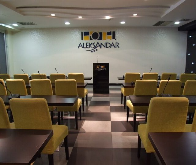 congress-center-nis-hotel-marica-2