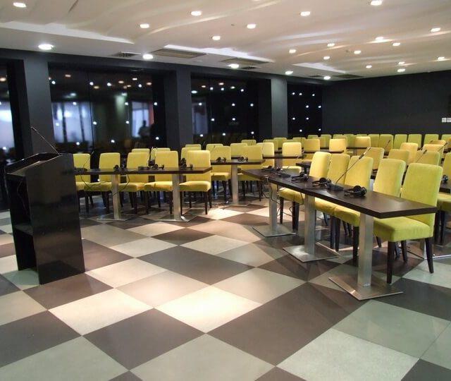 congress-center-nis-hotel-marica-3