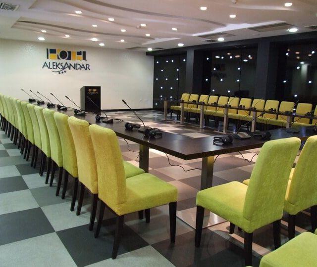 congress-center-nis-hotel-marica-8