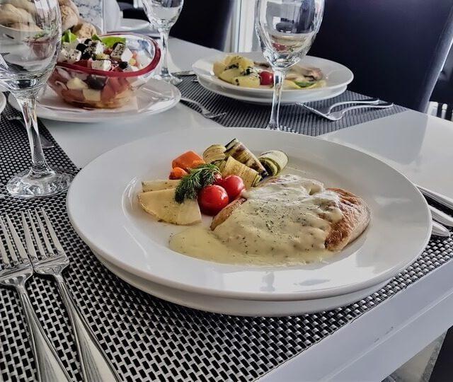 hotel-marica-nis-restaurant-10