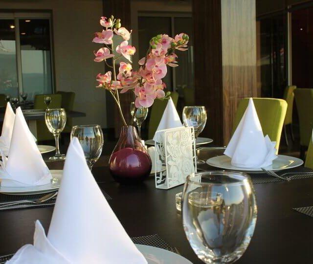 hotel-marica-nis-restaurant-11