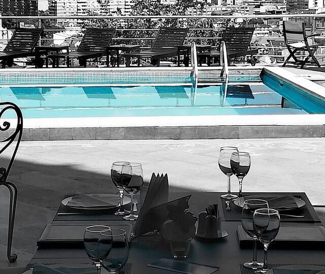 hotel-marica-nis-restaurant-13