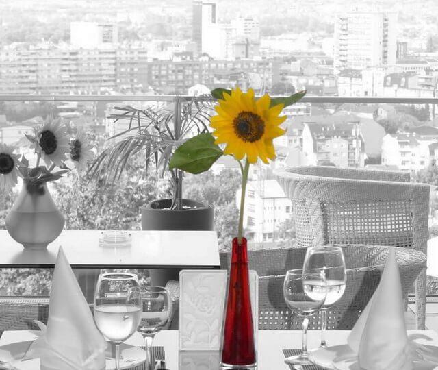 hotel-marica-nis-restaurant-2