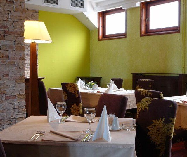 hotel-marica-nis-restaurant-4
