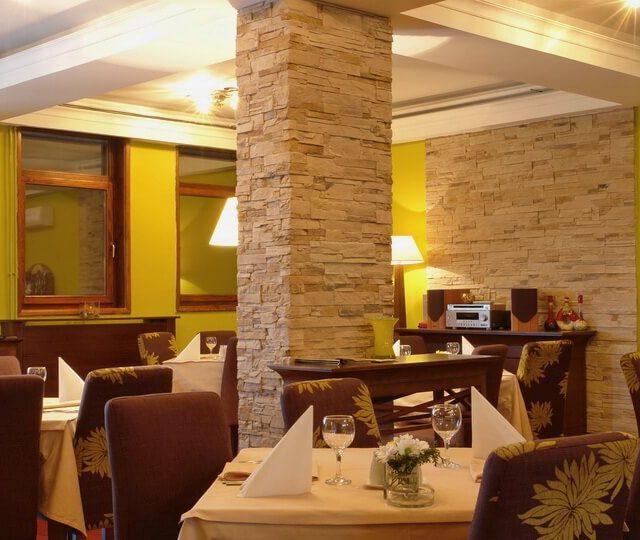hotel-marica-nis-restaurant-5