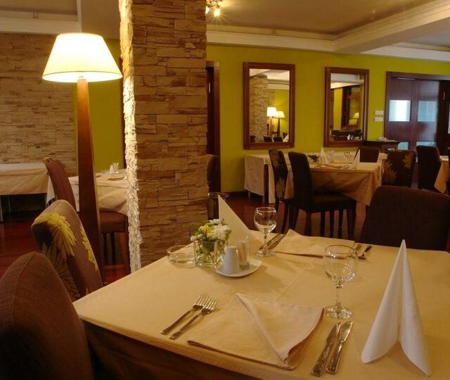hotel-marica-nis-restaurant-6
