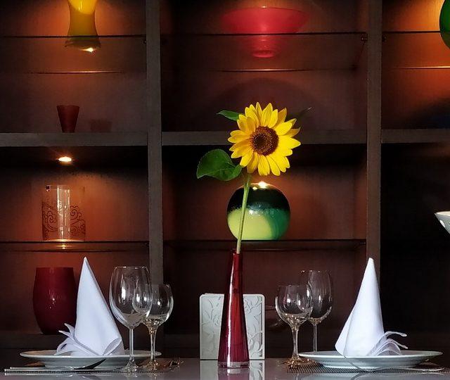 hotel-marica-restaurant