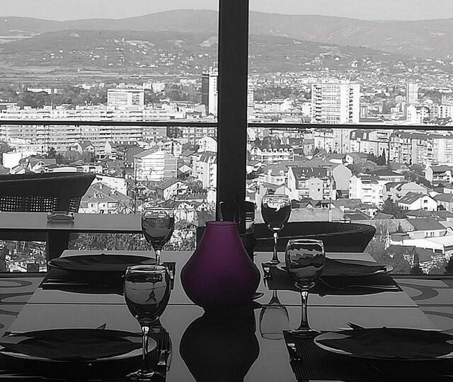 restoran-nis-hotel-marica-9